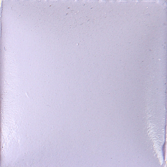 Duncan Lilac Opaque Acrylic Paint
