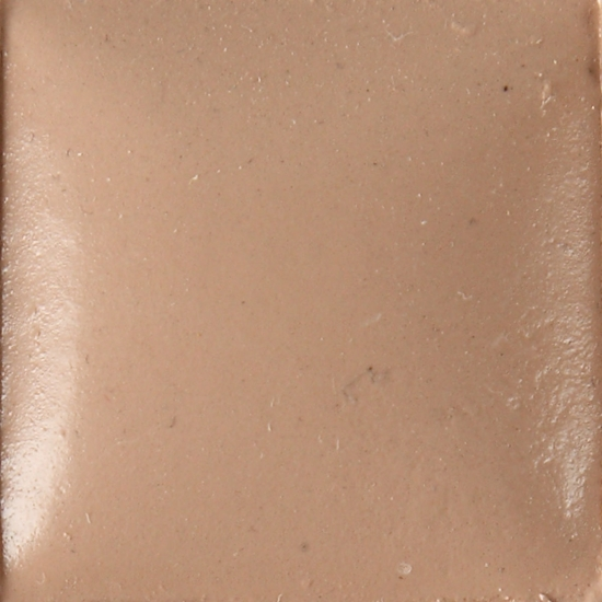 Duncan Light Brown Opaque Acrylic Paint