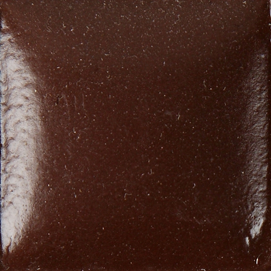 Duncan Walnut Brown Opaque Acrylic Paint