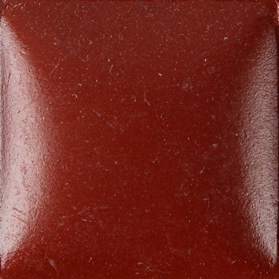 Duncan Really Red Opaque Acrylic Paint