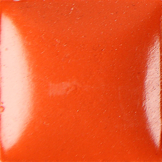 Duncan Persimmon Opaque Acrylic Paint