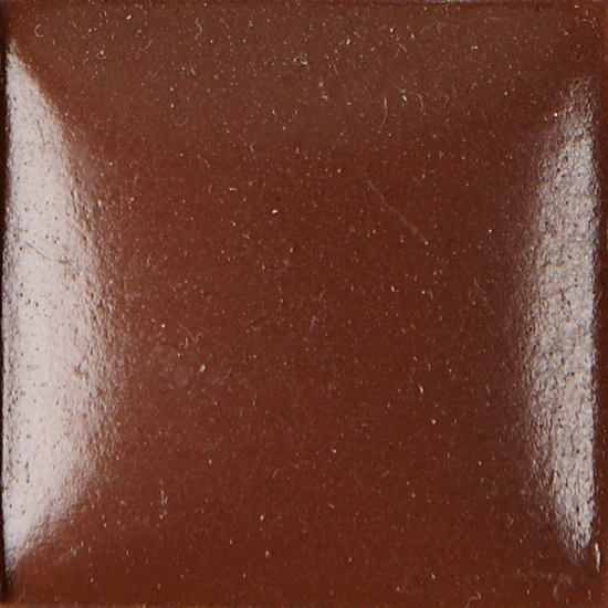 Duncan Saddle Brown Opaque Acrylic Paint