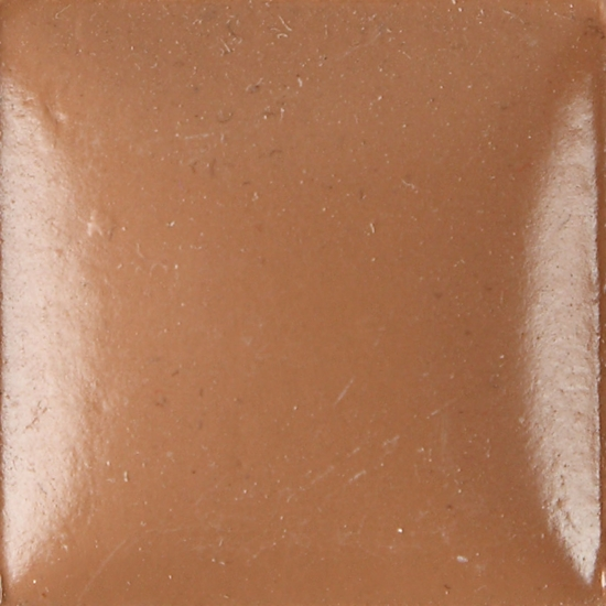 Duncan Rosy Tan Opaque Acrylic Paint