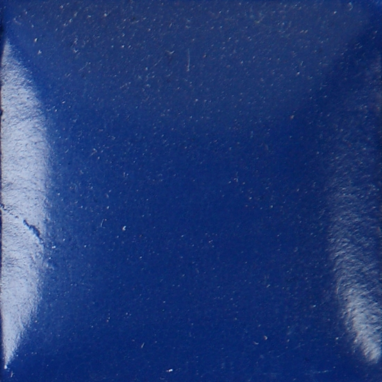 Duncan Northern Blue Opaque Acrylic Paint
