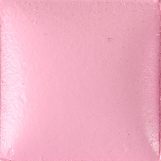 Duncan Cotton Candy Opaque Acrylic Paint