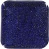 Small image of SH507 Duncan Sapphire Shimmer Glaze