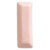 Duncan Antique Rose Pastel Matte Glaze