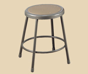 Brent basic potter's stool.