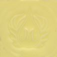 Mayco SW161 Yellow Matte