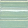 Small image for Spectrum SP1102 Wedgewood Blue