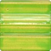 Small image for Spectrum SP1104 Grass Green