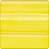 Small image for Spectrum SP1108 Butter Yellow