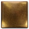Small image for Spectrum SP1112 Metallic Gold.