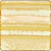 Color tile for Spectrum SP1113 Textured Milk & Honey