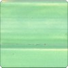 Color tile for Spectrum SP1127 Satin Turquoise.