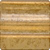 Color tile for Spectrum SP1129 Textured Oasis