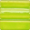 Small image for Spectrum SP1138 Lime Green