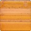 Color tile for Spectrum SP1142 Textured Wheat