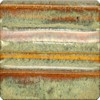 Color tile for Spectrum SP1145 Textured Autumn