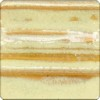 Color tile for Spectrum SP1148 Textured Chowder