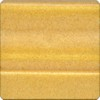 Small image for Spectrum SP1155 Pebblestone
