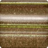 Small image for Spectrum SP1156 Olive Stone