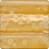 Color tile for Spectrum SP1157 Textured Honey