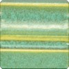 Small image for Spectrum SP1159 Green Stone