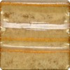 Color tile for Spectrum SP1161 Textured Topaz