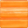 Small image for Spectrum SP1166 Bright Orange