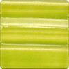Small image for Spectrum SP1167 Bright Green