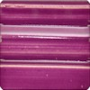 Small image for Spectrum SP1168 Bright Purple