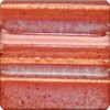 Color tile for Spectrum SP1170 Textured Mulberry