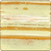 Color tile for Spectrum SP1173 Textured Hot Chowder