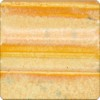 Small image for Spectrum SP1176 Cinnamon Ripple