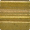 Small image for Spectrum SP1177 Antique Mottle