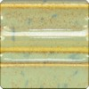 Color tile for Spectrum SP1181 Textured Cloudburst