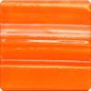 Small image for Spectrum SP1195 Neon Orange