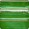 Color tile for Spectrum SP1199 Textured Mossy Green
