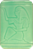 Small image for Spectrum SP1466 Celadon Green.