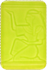 Small image for Spectrum SP1467 Spring Green Celadon.