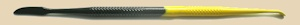 Small image of Wiziwig W35 steel detail cavity stick.