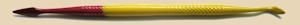 Small image of Wiziwig W50 steel detail cavity stick.